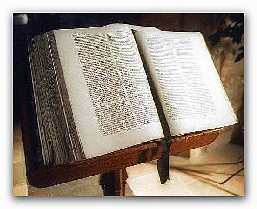 bibbia-blog