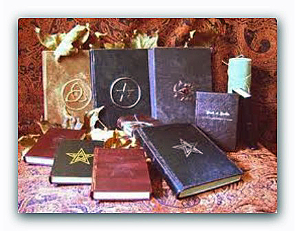libri-magia