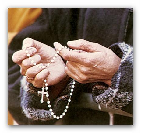 preghiera-rosario