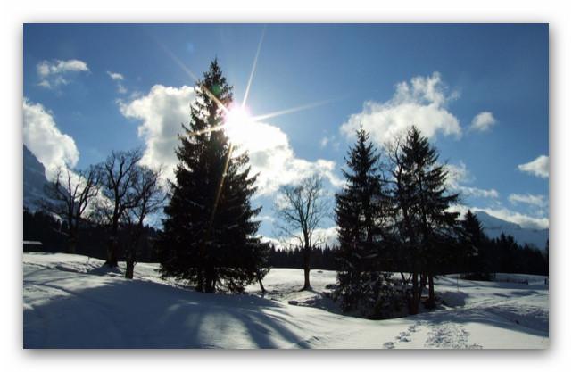 wintersun_1440x900