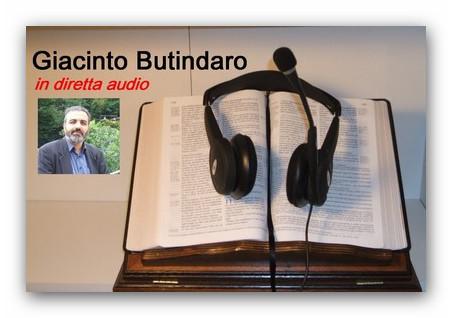Giacinto_Butindaro-messaggi_audio