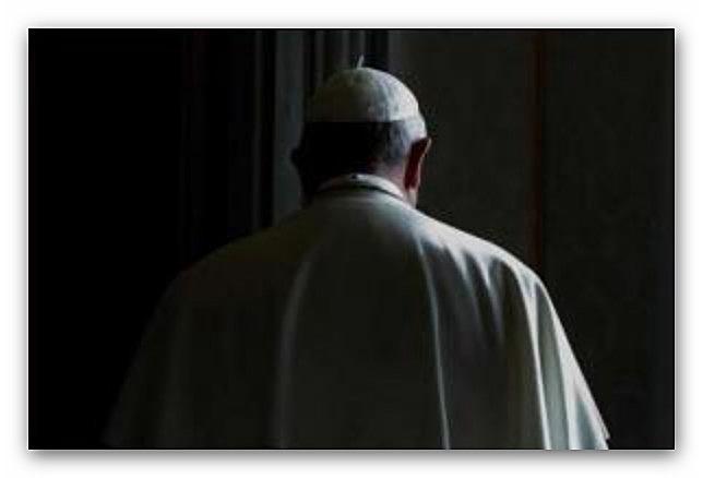 """● Lista di alcuni """"anatema"""" mai revocati dal Cattolicesimo Romano…"""