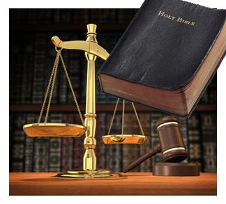 ● Giudicare: quando è vietato equandoècomandato