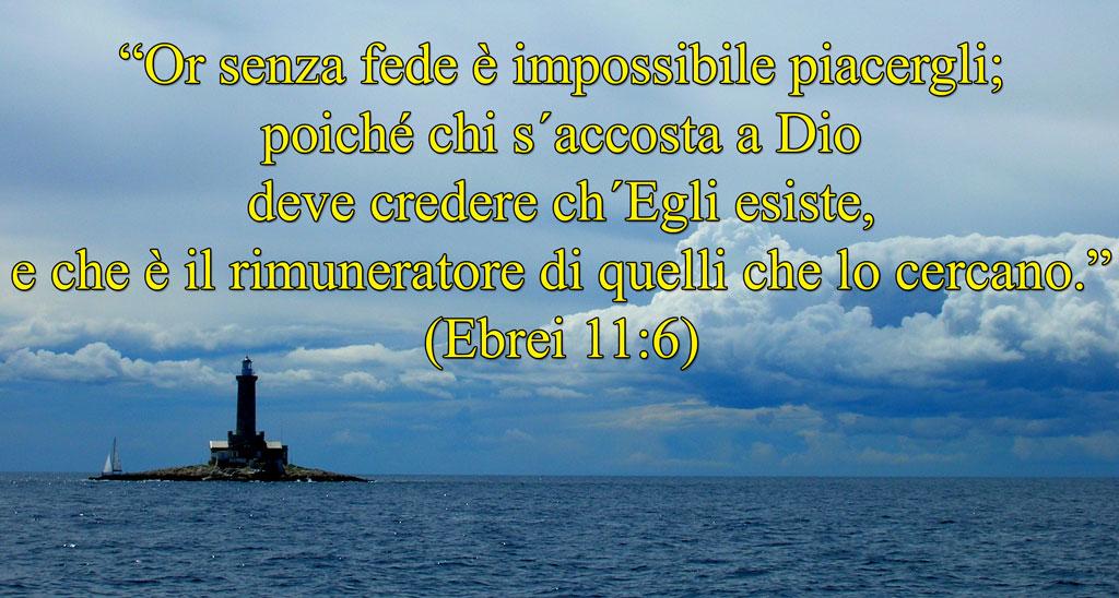 Assez ○ Confutazione riguardo il presunto dubbio di Giovanni Battista  QZ62