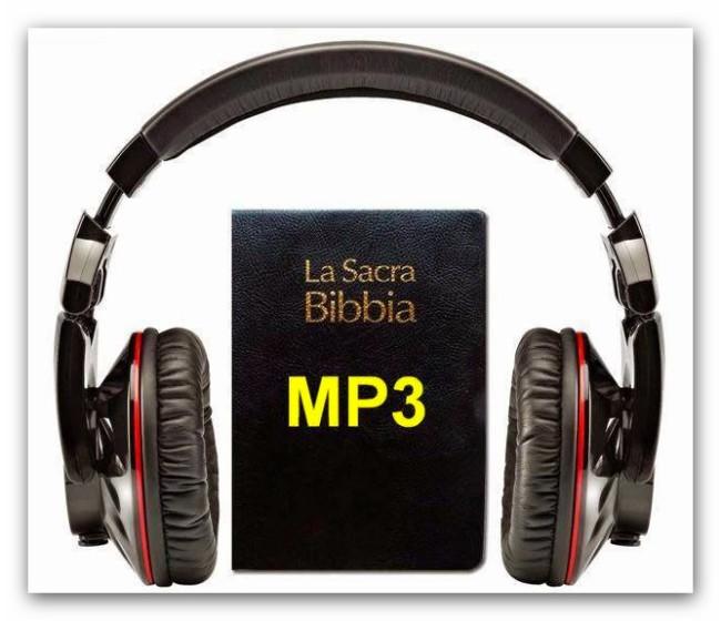 bibbia-mp3