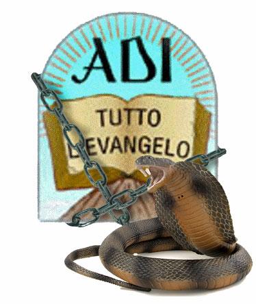 logo-adi-cobra-piccolo-con1