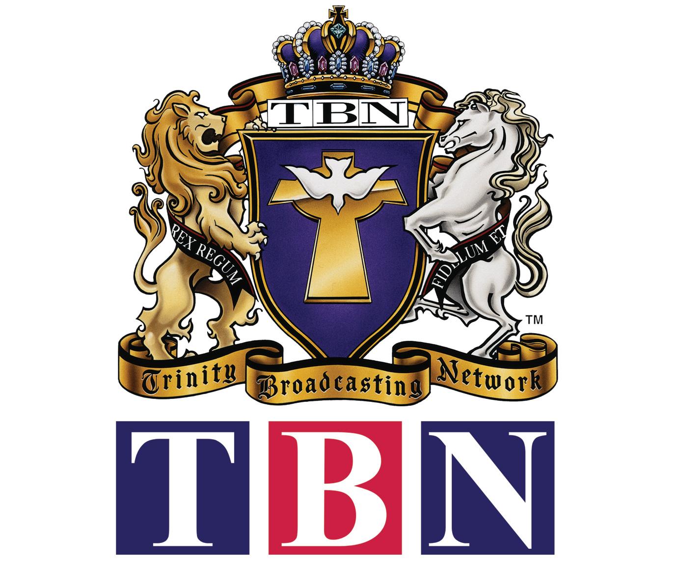 ● TBNE… Ecumenismo, amuleti, etantocommercio
