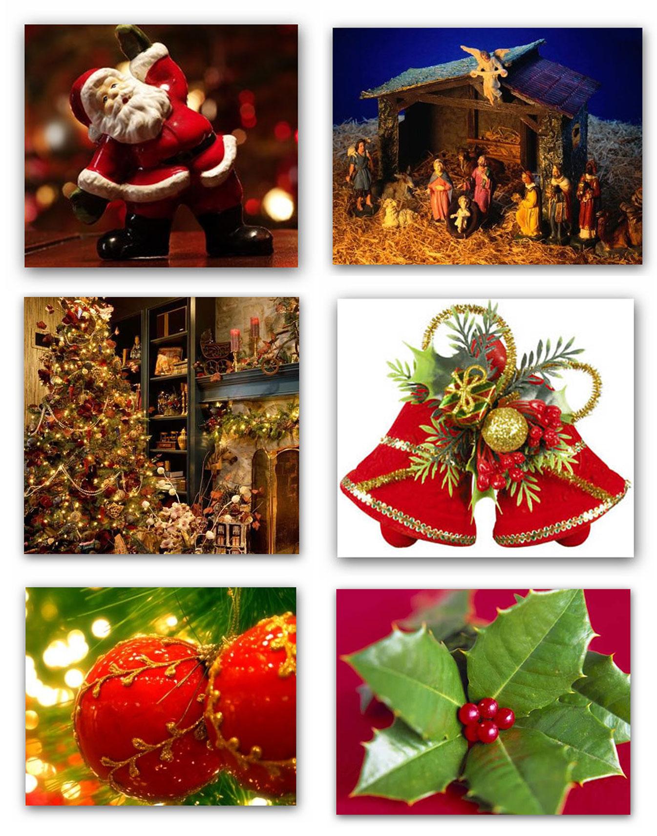 Perche Natale.La Festa Di Natale Perche Non Va Santificata
