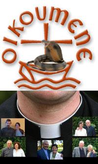 ● Pastori Evangelici Ecumenici… Guardatevi da costoro!
