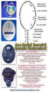 rosario-e-rosario-elettronico
