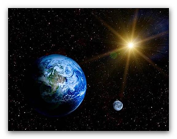● In difesa della sovranità di Dio (contro l'attacco sferratogli dalle ADI)