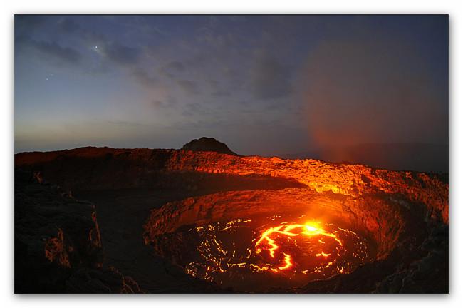 lava-lake-