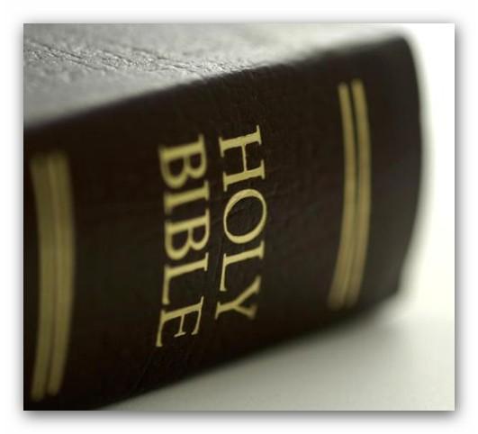 ● 10 Motivi per cui io credo che la Bibbia sia la Parola di Dio