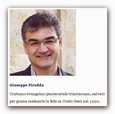 giuseppe-piredda-
