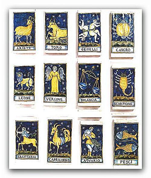 Contro L Astrologia L Oroscopo E I Segni Dello Zodiaco
