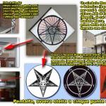 ADI-frattamaggiore-pentalfa-satanico