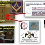 ADI-frattamaggiore-pulpito-simbolo-massone