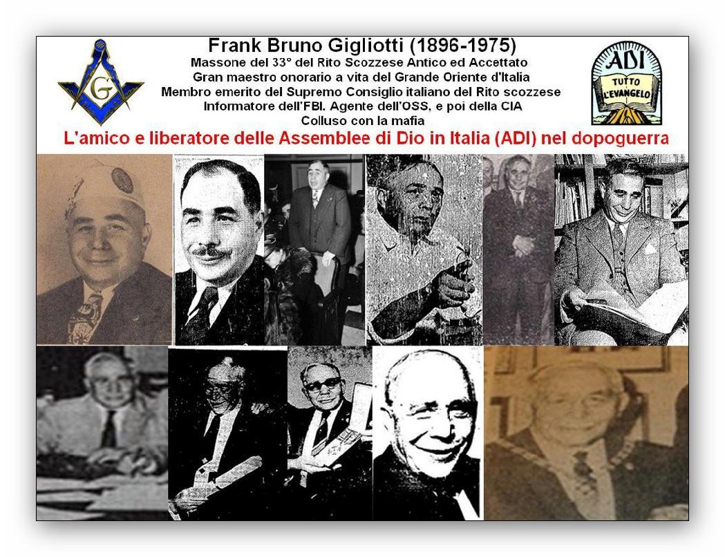 Frank-Bruno-Gigliotti
