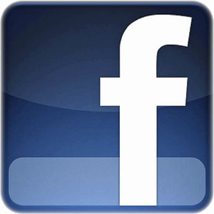 facebook_logo-small