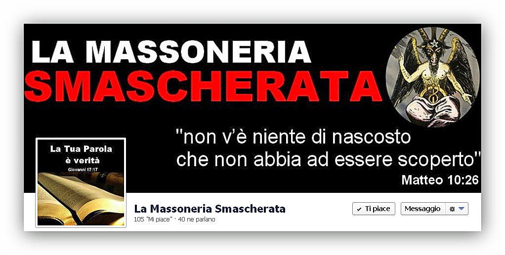 gruppo-facebook-massoneria-smascherata