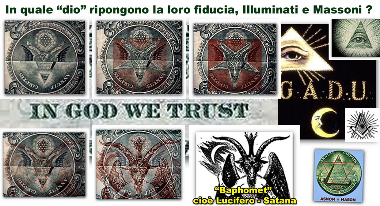in-god-baphomet-we-trust