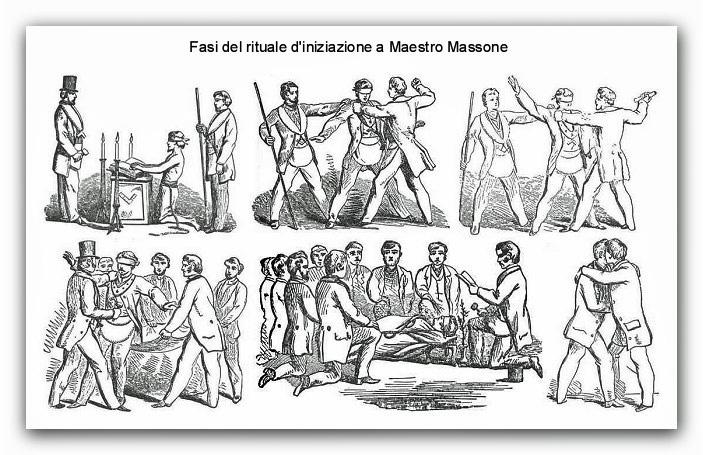 maestro-massone-fasi-rituale