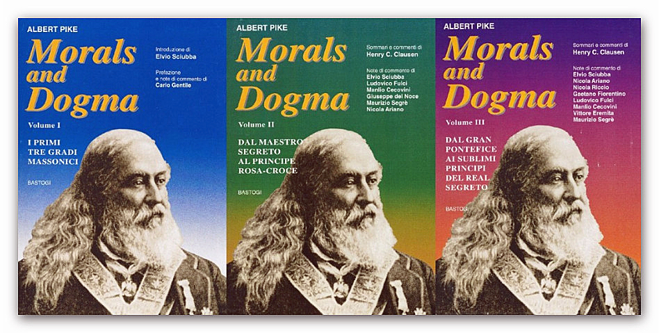 morals-and-dogma-di-albert-pike