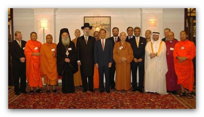 religione-mondiale