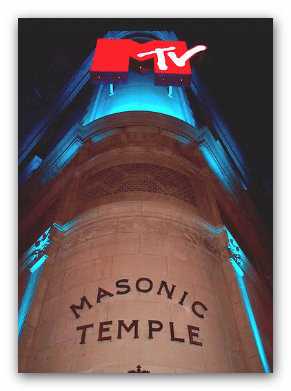 MTV-canada-masonic-temple