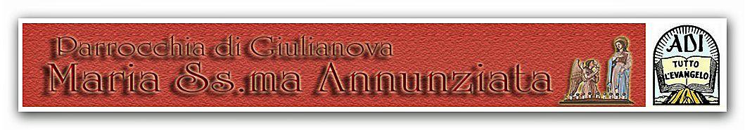 giulianova-parrocchia-adi