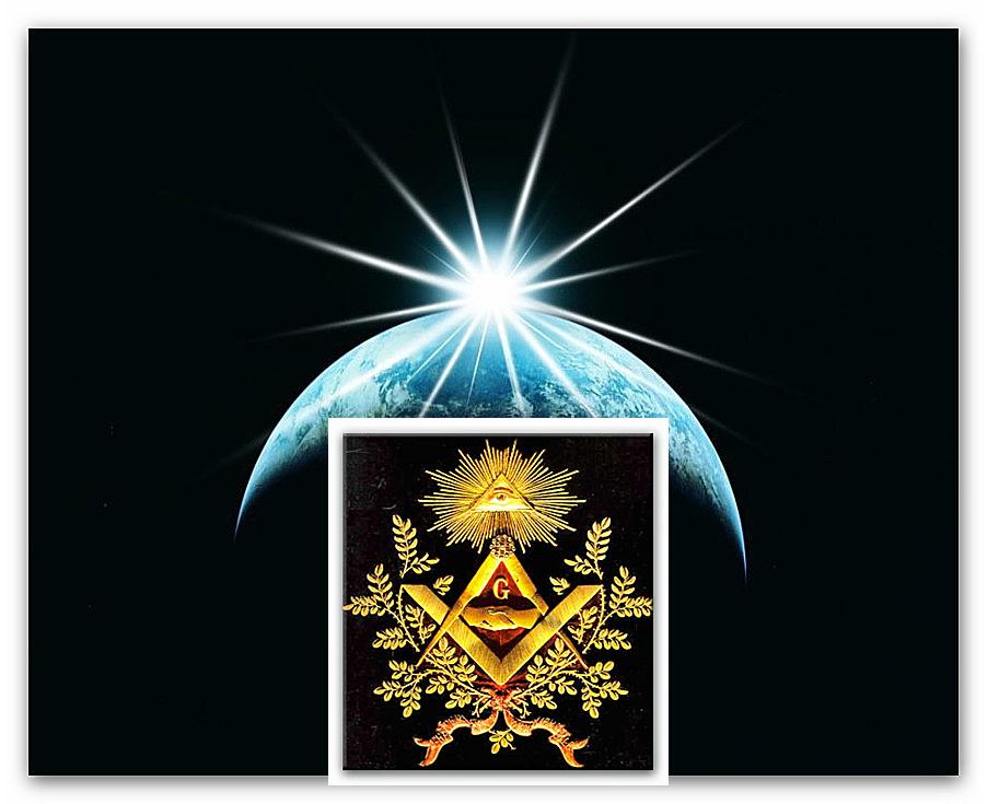 massoneria-confutazione-false-dottrine5