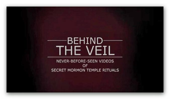 mormoni-rituali-segreti