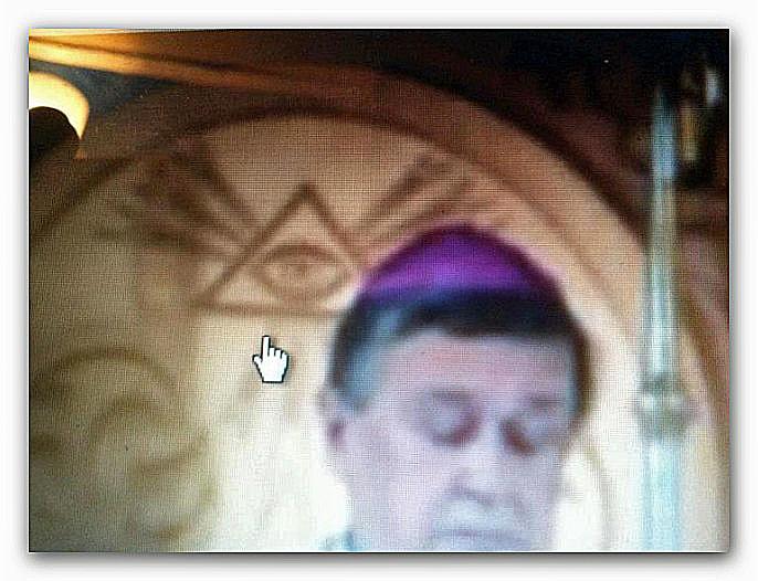 ● La Massoneria nella Chiesa Cattolica Romana