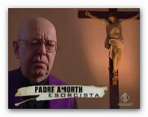 padre-amorth-esorcista-ingannato