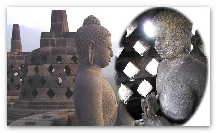 buddha-diamond