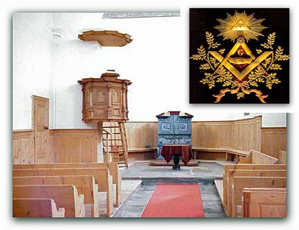 locale-culto-chiesa-protestante-