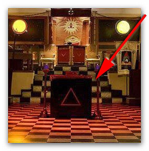 triangolo-altare-massonico2