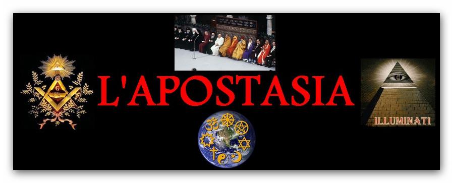 apostasia-banner
