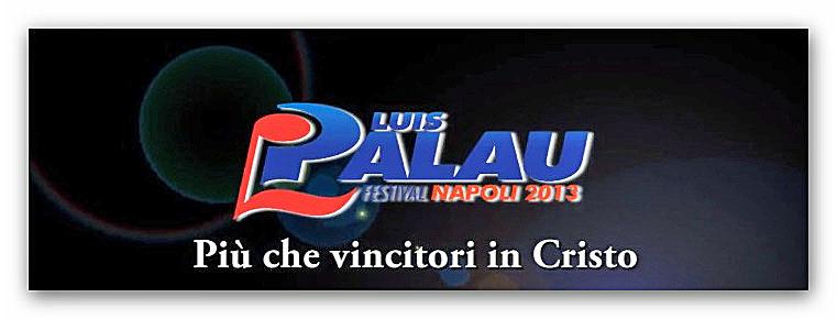festival-napoli-2013