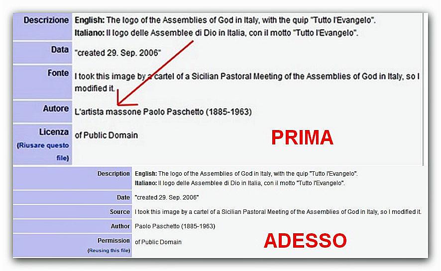 paschetto-wikipedia