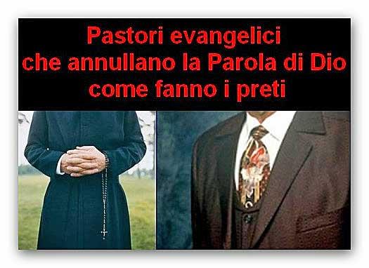 preti-pastori