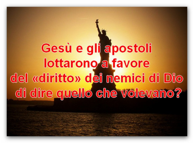 statua-libertà-simbolo-massonico