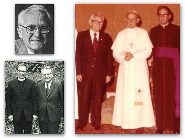 David-Du-Plessis-ecumenismo
