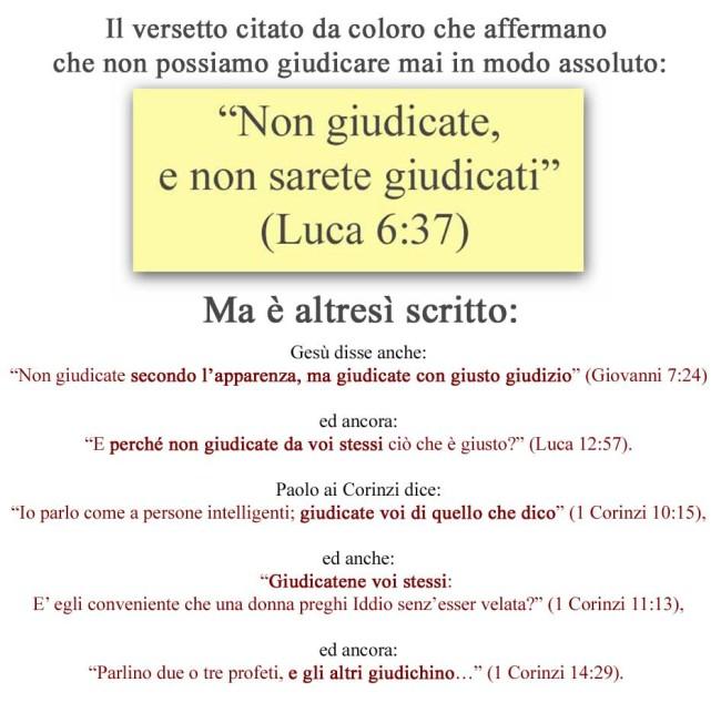 luca6-37blog-