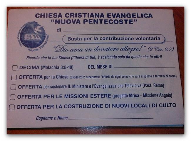 busta-pentecoste-blog