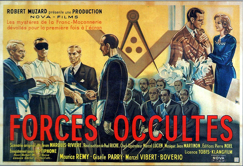 http://nicolaiannazzo.org/wp-content/uploads/2014/01/forces-occultes-locandina-blog.jpg