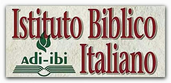 logo_ibi