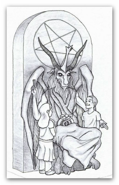 satan-statue-oklahoma-1