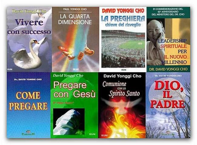 libri-cho