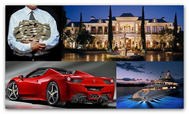 ricchezze-denaro